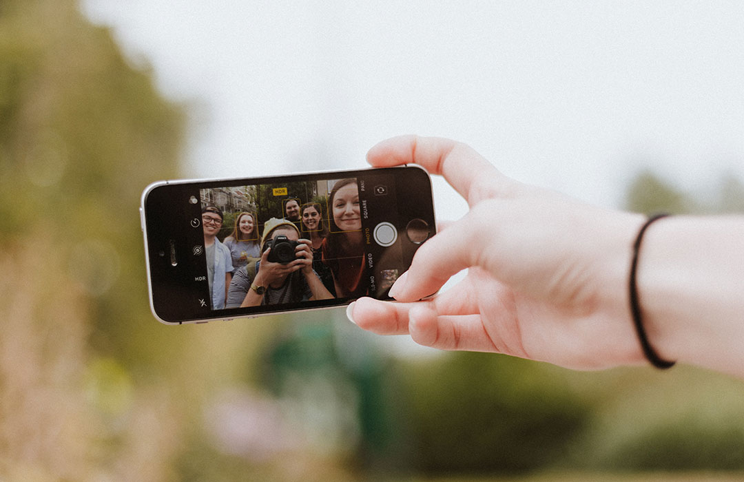 Is social media good or bad for teenagers? What are the pros and cons?